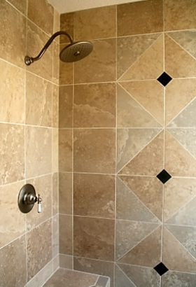 Bathroom on Bathroom Tile Pictures   Bathroom Tile Ideas